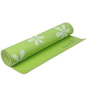 Best 7 affordable Yoga mat brands in India in 2020: Review and Buying guide