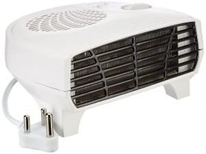 Best 6 Room Heater fan blower in India in 2020: Reviews & buying guide