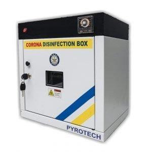 Best 5 UV Light Sanitization box in India in 2020