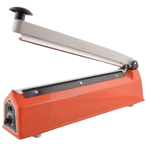 Best 5 Hand Held Heat Sealing Machines in India in 2021