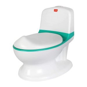 best potty training set for kids in india in 2020 luvlap comfy potty seat