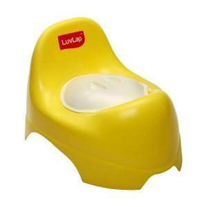 best potty training set for kids in india in 2020 potty seat 2020
