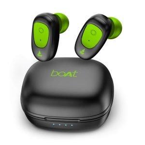 best boat wireless bluetooth earphones in india in 2020