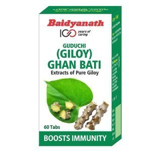 3 Amazing Giloy Benefits for weight loss, hair and skin India 2020