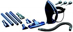 Black-Decker-VH780-780-Watt-Multi-Use-Vacuum-and-Blower-Dark-Blue