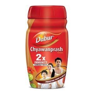 Dabur-chyawanprash-2x-immunity