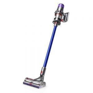 Dyson-V11-Absolute-Pro-Cord-Free-Vacuum