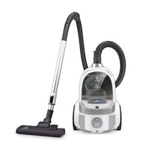 KENT-Force-Cyclonic-Vacuum-Cleaner-2000-Watt-White-and-Silver-