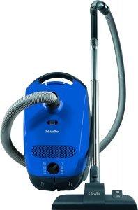 Miele-Classic-C1-4.5-Litre-Vaccum-Cleaner-
