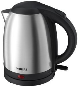 Philips-HD9306-06-1.5-Litre-Electric-Kettle