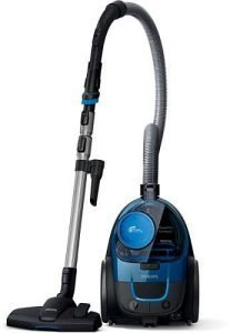 Philips-PowerPro-FC9352-01-Compact-Bagless-Vacuum-Cleaner