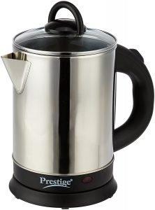 Prestige-PKGSS-1.7L-1500W-Electric-Kettle-Stainless-Steel