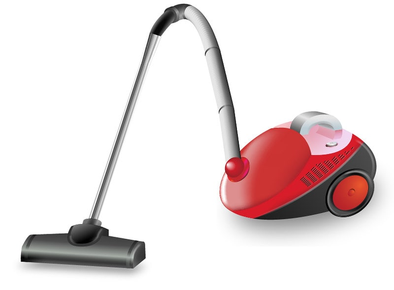 Top 10 Best Vacuum Cleaner for Home in India in 2021: Reviews and Buying Guide