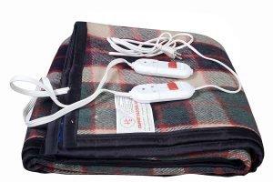 comfort-wool-250-tc-electric-blanket-