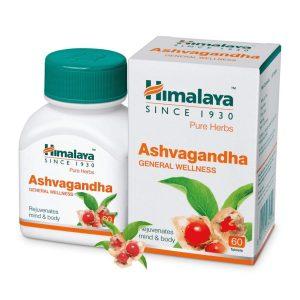himalaya-ashwagandha-pure-herbs-general-wellness-tablet