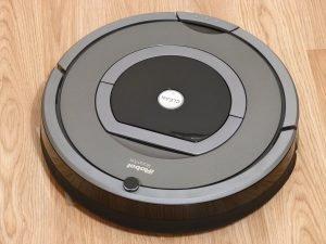 robotic-vacuum-cleaner-