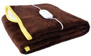 warmland-polyester-single-electric-bed-warmer