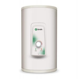 AO-smith-HSE-VAS-X-025-Storage-25-litre-vertical-water-heater