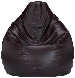 Amazon-Brand-Solimo-XXXL-Bean-Bag-Cover-Without-Beans.j