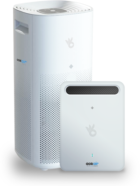 Top 10 Best Air Purifier in India in 2021: Reviews and buying guide.