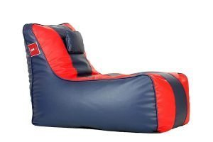 ComfyBean-Bags-Bean-Bag-Lounger-XXXL-Bean-Bag-Without-Fillers-Cover-Indigo-and-Red.jpg