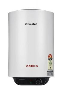 Crompton-Amica-ASWH-2015-15-Litre-Storage-Water-Heater-Black-and-White.