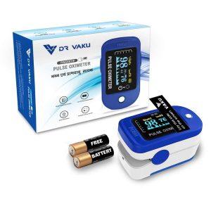 Dr-vaku-pulse-oximeter.