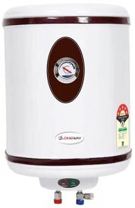 LONGWAY®-HOT-Plus-25-LTR-5-Star-Storage-Water-Geyser-WT-AVS-Technology-Temperature-Meter-Stainless-Steel-Body-HD-ISI-Element-Capsule-Type-SS-Tank-Ivory