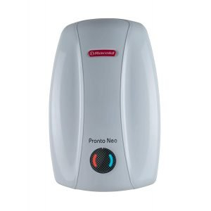 Racold-Pronto-Neo-Instant-6-Liter-3-KW-Vertical-Water-Heater-White-Ivory-5-Star.j