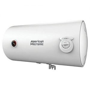 american-micronic-25-litre-imported-horizontal-water-heater..