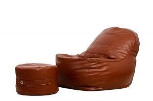 couchette-xxxl-lounge-chair.jpg