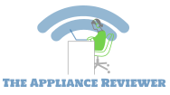 theappliancereviewer-logo.png