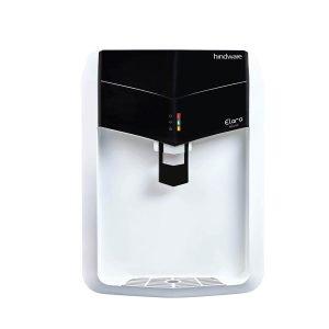 Hindware Elara 7-Liter RO+UV+UF+Mineral Fortification Water Purifier