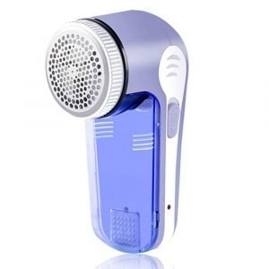 House of Quirk Fabric Shaver and Electric Lint Remover