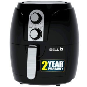 Ibell air fryer