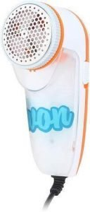 Iwon Lint Remover for Woolen Clothes, Electric Lint Remover, Best Lint Shaver for Clothes