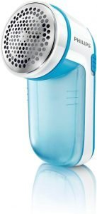 Philips GC026 Electric Lint Removers Clothes Shavers Lint Shavers Fabric Shavers