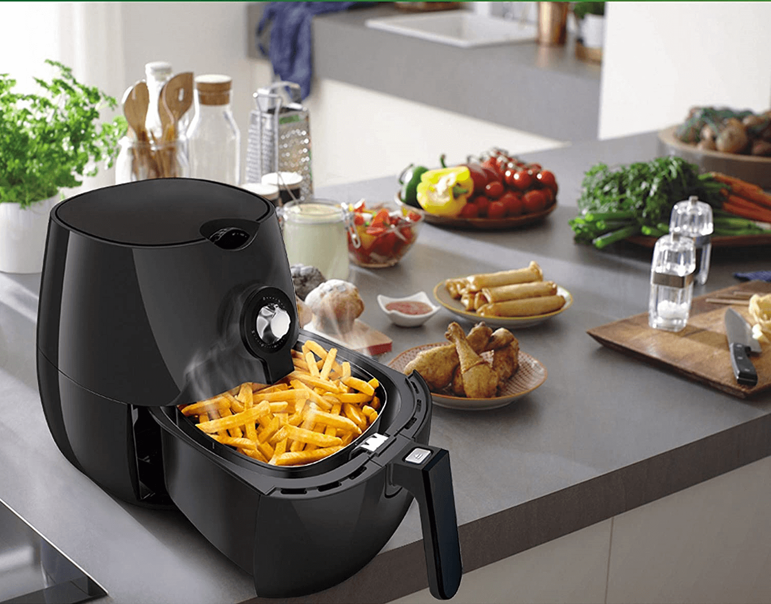 best air fryer in india