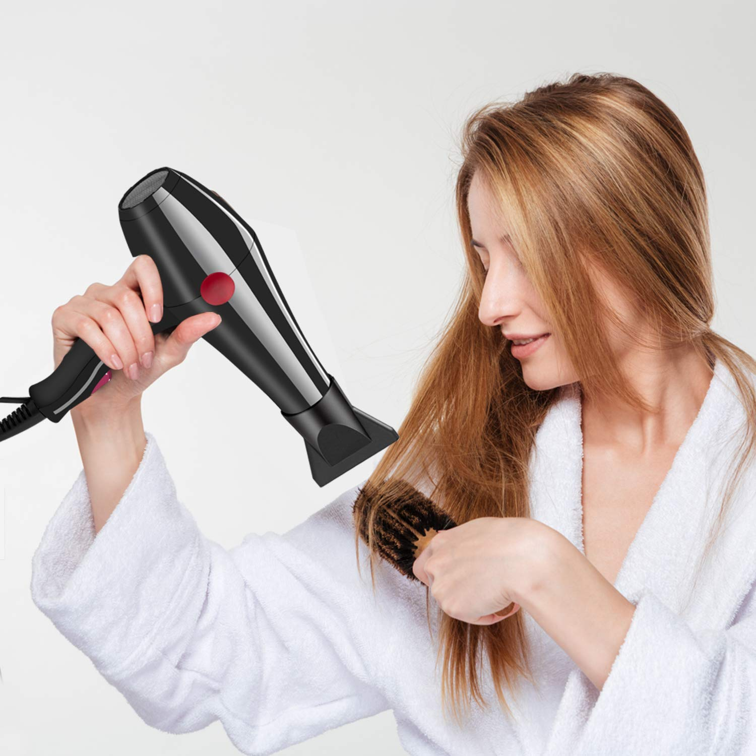 Top 10 Best Hair Dryer in India 2021: Buyer's guide and reviews
