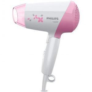 philips hp8120 hair dryer