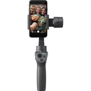 DJI-Osmo-Mobile-2-Handheld-Gimbal-Stabilizer-for-Smartphone