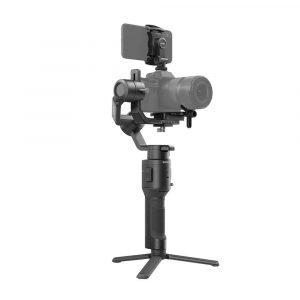 DJI-Ronin-SC-Handheld-Camera-Gimbal-Black-360-Degree-Movement.jpg