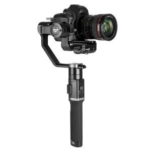 E-Image-Horizon-One-3-Axis-Handheld-Gimbal-Stabilizer-360°-Rotation-for-DSLR-and-Mirrorless-Cameras-Payload-3.6-kg