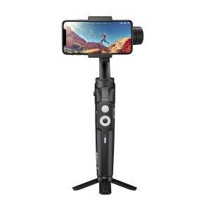 Moza-mini-s-essential-foldable-smartphone-gimbal.jpg