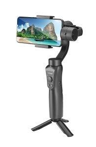 digitek-3-xis-handheld-gimbal-stabilizer.jpg