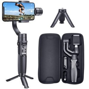 hohem-iSteady-Mobile-Plus-3-Axis-Handheld-Smartphone-Gimbal-Stabilizer-for-iPhones-Android-Phones