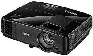 BenQ MS 506-P DLP Projector