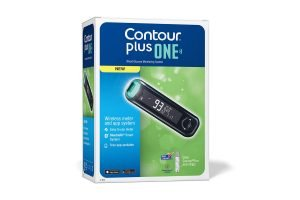 Contour-Plus-One-Blood-Glucose-Monitoring-System